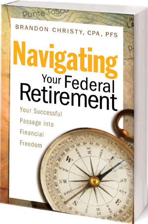 Navigating Your Federal Retirement(OA)