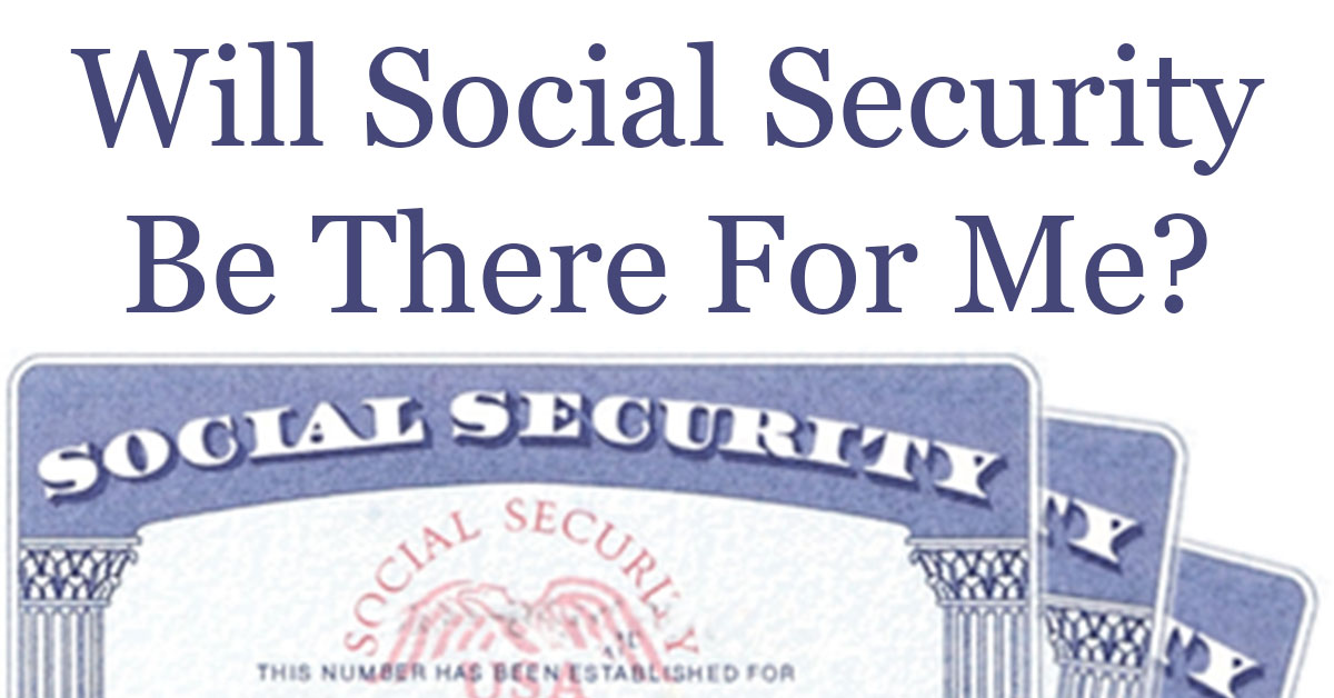 benefits and drawbacks of the american social security program Reforming social security is a complex and often what are the pros and cons of delaying your social security benefit american institute for economic.
