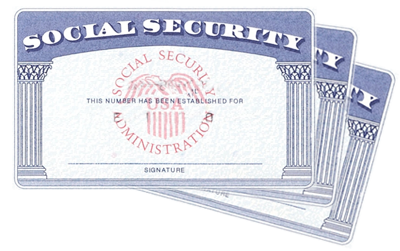 social security handbook 2016 pdf