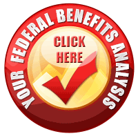 federal benefits analysis