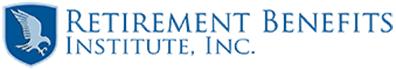 Retirement Benefits Institute