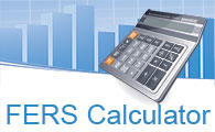 FERS Calculator