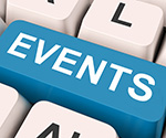 Events Retirement Benefits Institute