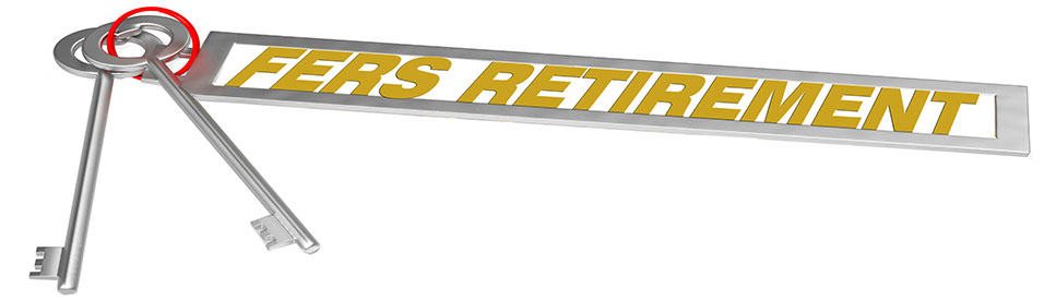 Retirement Benefits Institute - FERS Retirement Elibility