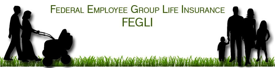 Retirement Benefits Institute - FEGLI