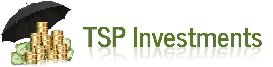 Retirement Benefits Institute - TSP Investment Training