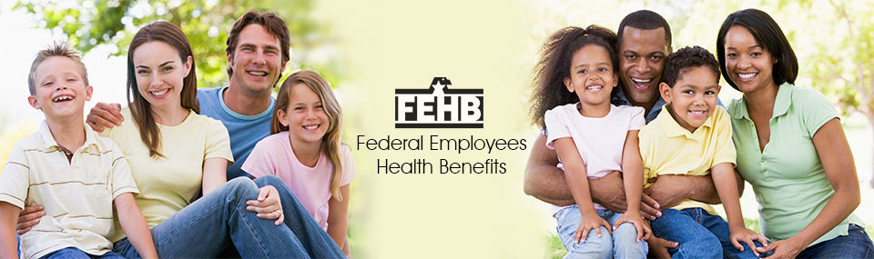 FEHB Update - Retirement Benefits Institute