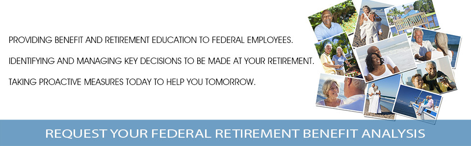Retirement Benefits Institute