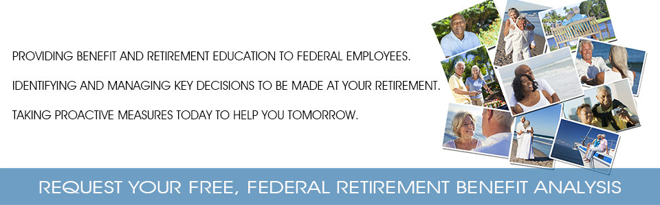Federal Benefits Training - Retirement Benefits Institute