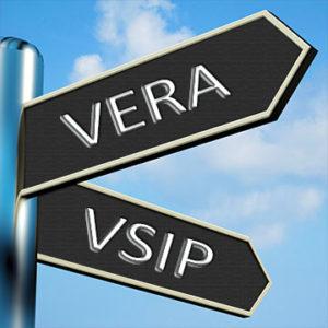 VERA-VSIP