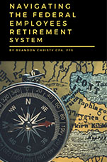 Navigating the Federal Employee Retirement System