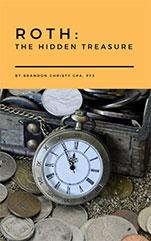Roth the hidden treasure