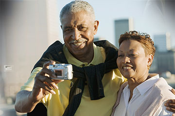 retirement guidance for baby boomers