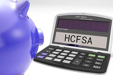 Federal Flexible Spending Account